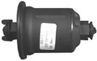 BF7659 Fuel Filter