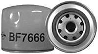 BF7666 Fuel Filter