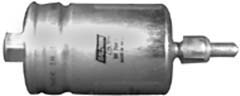 BF7667.jpg