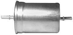 BF7670 Fuel Filter