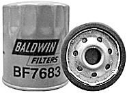 BF7683 Fuel Filter
