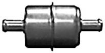 BF7691 Fuel Filter