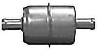 BF7693 Fuel Filter