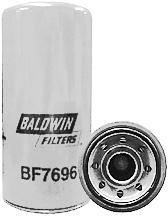 BF7696 Fuel Filter