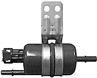 BF7711 Fuel Filter