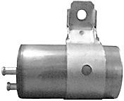 BF7713 Fuel Filter