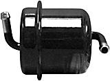 BF7720 Fuel Filter