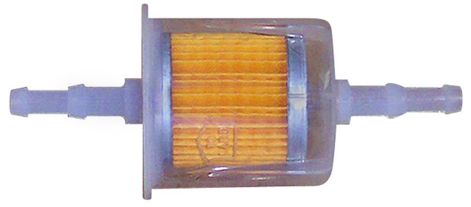 BF7736-K1 Fuel Element in Plastic Housing