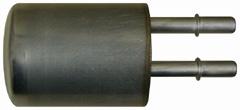 BF7762 Fuel Filter