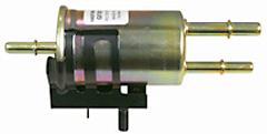 BF7765 Fuel Filter