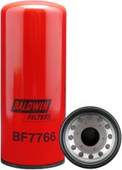 BF7766.jpg