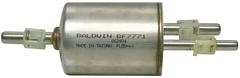 BF7771 Fuel Filter