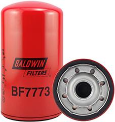 BF7773 Fuel Filter