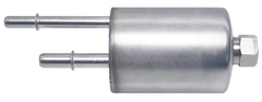 BF7775 Fuel Filter