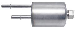 BF7776 Fuel Filter