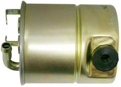 BF7778 Fuel Filter