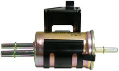 BF7801 Fuel Filter