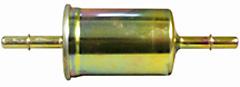 BF7802 Fuel Filter