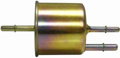 BF7803 Fuel Filter