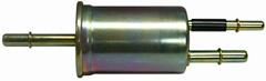 BF7805 Fuel Filter