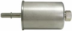 BF7808 Fuel Filter