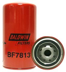 BF7813 Fuel Filter