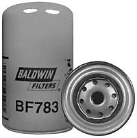 BF783 Fuel Filter