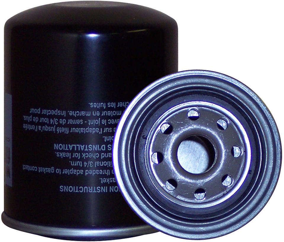 BF7841 Fuel Filter