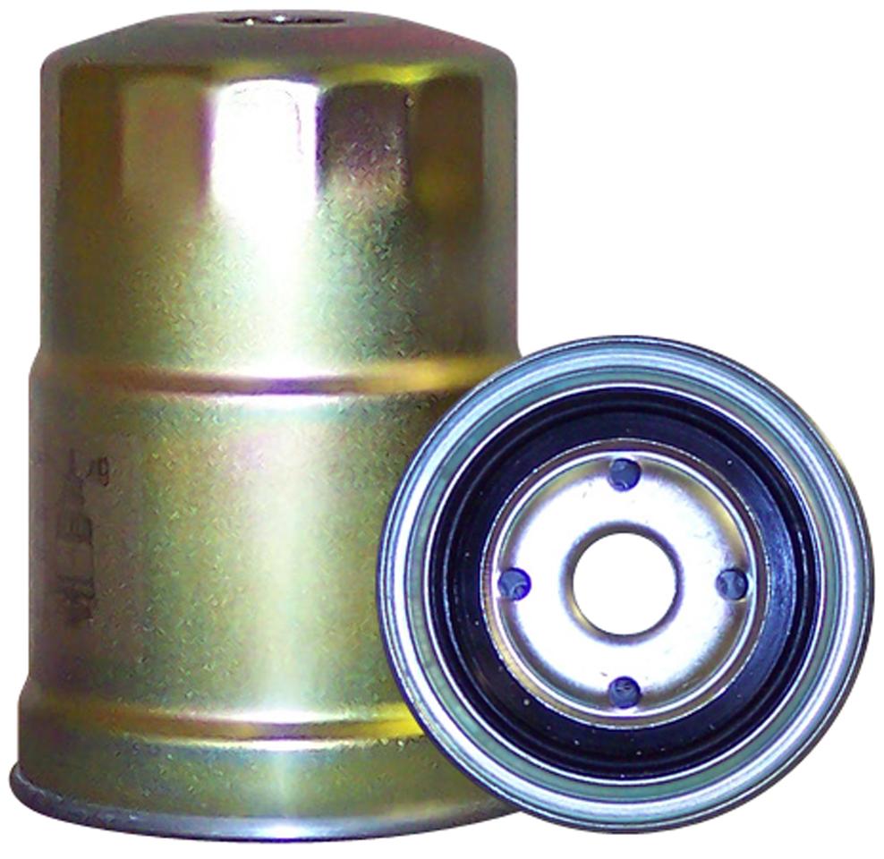 BF7842 Fuel Filter