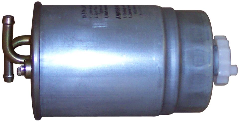 BF7844 Fuel Filter