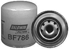 BF786 Fuel Filter