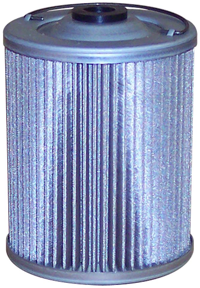 BF7866 Fuel Filter
