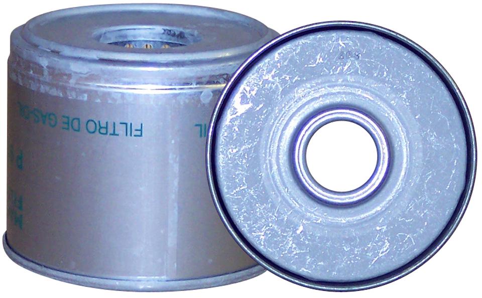 BF7871 Fuel Filter
