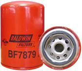 BF7879 Fuel Filter