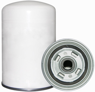 Baldwin BF7886 Fuel Filter