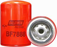 BF7888 Fuel Filter