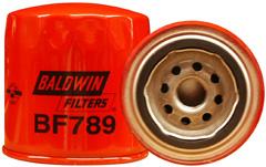 BF789 Fuel Filter