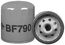 BF790 Fuel Filter