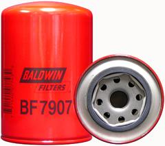 BF7907 Fuel Filter