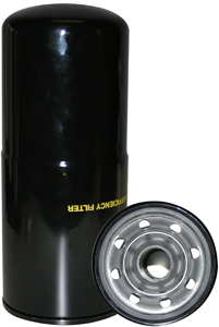 BF7913 Fuel Filter