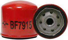 BF7915 Fuel Filter