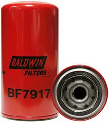 BF7917 Fuel Filter