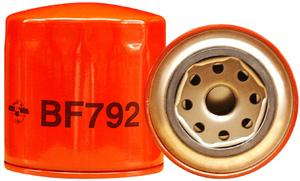 BF792 Fuel Filter