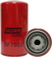 BF7922 Fuel Filter
