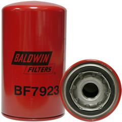 BF7923 Fuel Filter