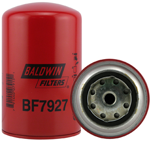 BF7927 Fuel Filter