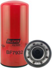BF7932 Fuel Filter