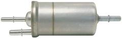 BF7937 Fuel Filter
