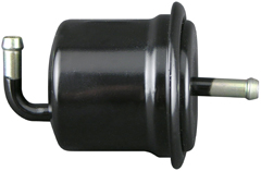 BF7944 In-Line Fuel Filter