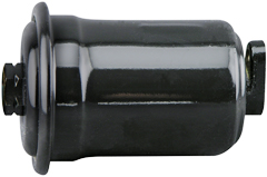 BF7945 In-Line Fuel Filter